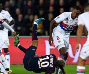 L'appel d'offres pour les droits TV de la Ligue 1 Conforama repoussé à la saison prochaine ?