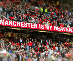 Champions League – Manchester United et le FC Séville se livrent une guerre sur le prix des billets