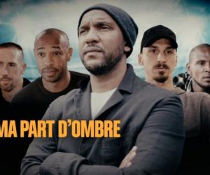 Le documentaire «Ma part d'ombre» rassemble jusqu'à 1 million de téléspectateurs sur Canal +