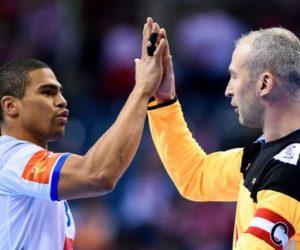 TV – beIN SPORTS s'offre Narcisse et Omeyer comme consultants pour l'Euro de handball 2018