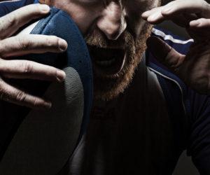 Rugby – France Télévisions lance son Tournoi des Six Nations «100% fait main»
