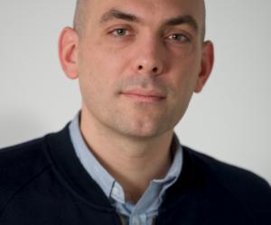 Sylvain Bouchès nommé directeur de la marque adidas en France