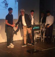 Tennis – Asics dévoile sa chaussure signature dédiée à Novak Djokovic