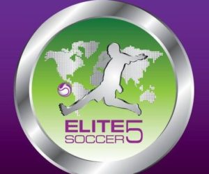Offre de Stage : Assistant commercial – Elite 5 Soccer