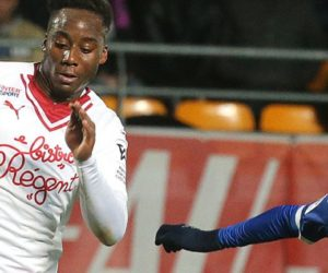 Sponsoring – Intersport s'affiche sur le maillot des Girondins de Bordeaux