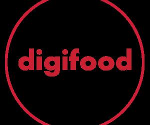 Offre de Stage : Bras Droit Développement Commercial – Digifood