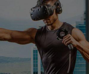 Floyd Mayweather va lancer un programme d'entraînement en réalité virtuelle