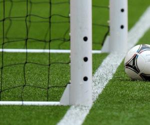 La LFP suspend son contrat avec GoalControl concernant la goal-line technology