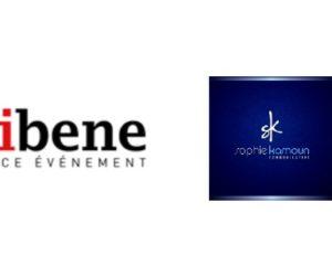 Ubi Bene rachète l'agence Sophie Kamoun Communication