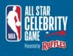 La NBA teste la ligne à 4 points lors du All Star Celebrity Game avec la marque de chips Ruffles