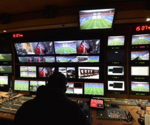 Le calendrier 2018-2019 de la Ligue 1 Conforama dévoilé ! Canal+ sélectionne déjà 12 «Top Matchs»