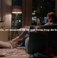 France Télévisions fait sensation avec sa bande annonce des JO de Pyeongchang 2018