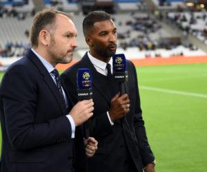 Droits TV – La LFP ne touchera aucun bonus de Canal + à cause de la perte d'abonnés