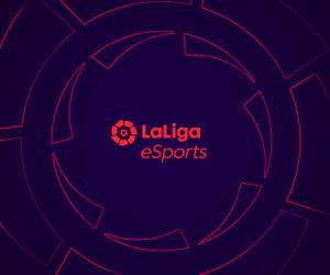 LaLiga durcit son jeu dans l'univers du eSport avec «LaLiga eSports»