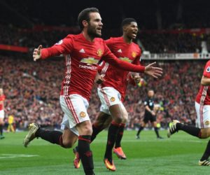 Social Media – Manchester United débarque (enfin) sur YouTube