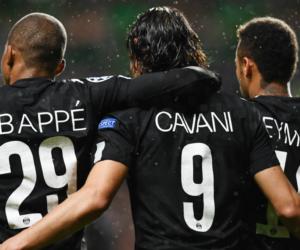 La LFP remet en cause le dossier de L'Équipe sur les salaires des joueurs de Ligue 1 Conforama
