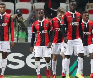 L'OGC Nice organise son premier «Football camp» à destination des jeunes joueurs chinois
