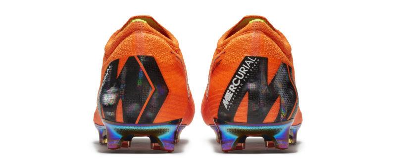 d33a2d533c8 Nike fait le show à Londres pour la présentation de la nouvelle ...