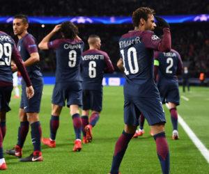 Transferts – Les clubs de football européens les plus dépensiers depuis 10 ans (2010-2019)