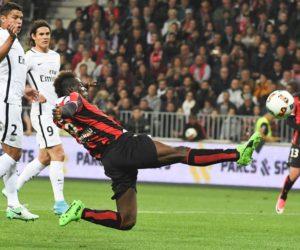 C'est officiel, un match de Ligue 1 Conforama programmé à 13h pour séduire le marché asiatique