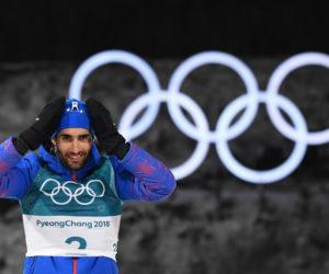 France Télévisions se félicite des audiences des Jeux Olympiques de Pyeongchang 2018