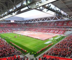 Déconfinement – Jusqu'à 5 000 personnes dans les stades à partir du 11 juillet