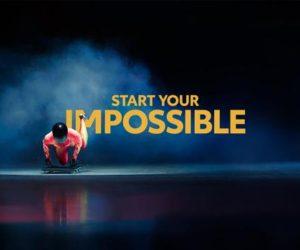JO 2018 – Toyota multiplie les spots pubs avec sa campagne «Start Your Impossible»