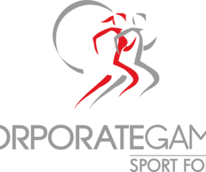 Les Corporates Games,  1er Challenge multisports interentreprises, arrivent à Lyon