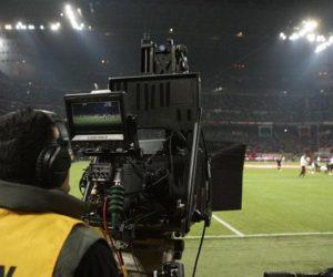 Droits TV Ligue 1 Conforama : La LFP va encaisser 1,153 milliard d'euros par saison sur 2020-2024 (Mediapro, beIN SPORTS et Free)