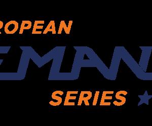 Offre Emploi : Coordinateur Marketing & Hospitalité – European Le Mans Series
