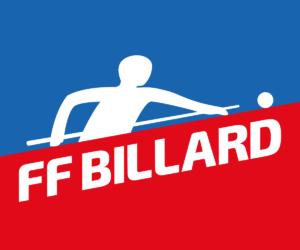 Offre Emploi : Chargé de communication – Fédération Française de Billard