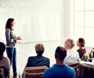 Sport Connect Lyon organise une Formation Professionnelle Linkedin au mois d'avril