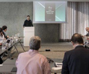 Le groupe Kosmos (Gerard Piqué) prêt à investir 3 milliards $ pour le tennis et créer une Coupe du Monde