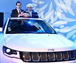 Interview : Clément Troprès, Directeur Executif Sport&Co (Naming Jeep Elite)