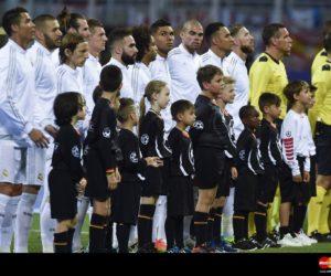 L'UEFA Champions League sécurise un 4ème renouvellement de partenariat pour 2018-2021 avec MasterCard