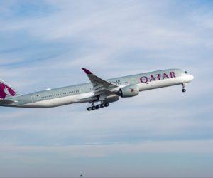 Qatar Airways nouveau partenaire du Bayern Munich