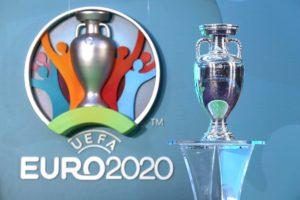 UEFA Euro 2020 – Une nouvelle phase de vente de billets pour les fans débute le 4 décembre à 14H