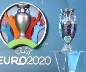 Droits TV – TF1 et M6 vont se partager les 23 meilleures affiches en clair de l'UEFA Euro 2020