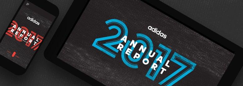 Adidas De 21 Comment D Chiffre A Milliards 218 Réalisé D'euros Nwopk80x 8On0wPkXN