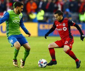 Droits TV – La MLS débarque sur beIN SPORTS pour la saison 2019