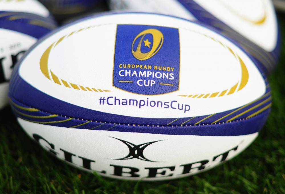 rugby channel 4 r cup re quelques matchs de champions cup en clair au royaume uni. Black Bedroom Furniture Sets. Home Design Ideas