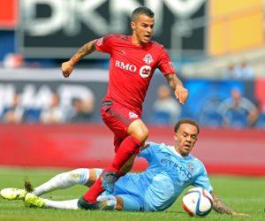 La MLS annonce un partenariat avec les céréales Post