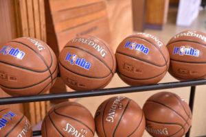 La NBA étend un peu plus sa marque en France en s'associant à l'UNSS pour l'organisation d'un tournoi scolaire