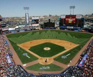 Facebook s'offre 25 matchs de MLB en exclusivité aux USA