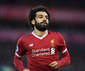 TOP 50 des joueurs de football dont la valeur marchande a le plus augmenté depuis septembre 2017 (CIES)