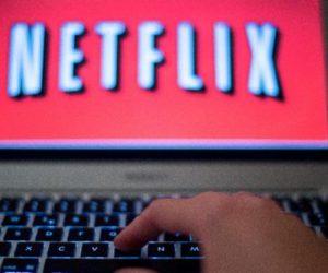 Netflix sortira une série-documentaire sur la Formule 1 début 2019