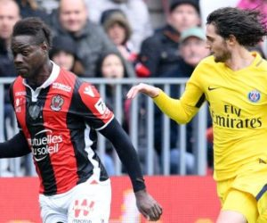 Nice-PSG : la Ligue 1 Conforama bat son record d'audience en Chine