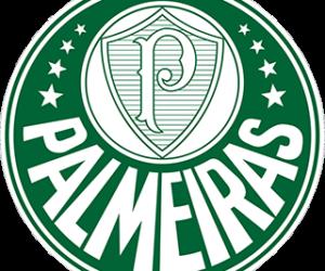 Football – Puma futur équipementier de Palmeiras