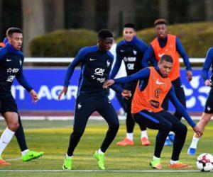 Quelles primes pour les joueurs de l'Equipe de France à la Coupe du Monde 2018 ?