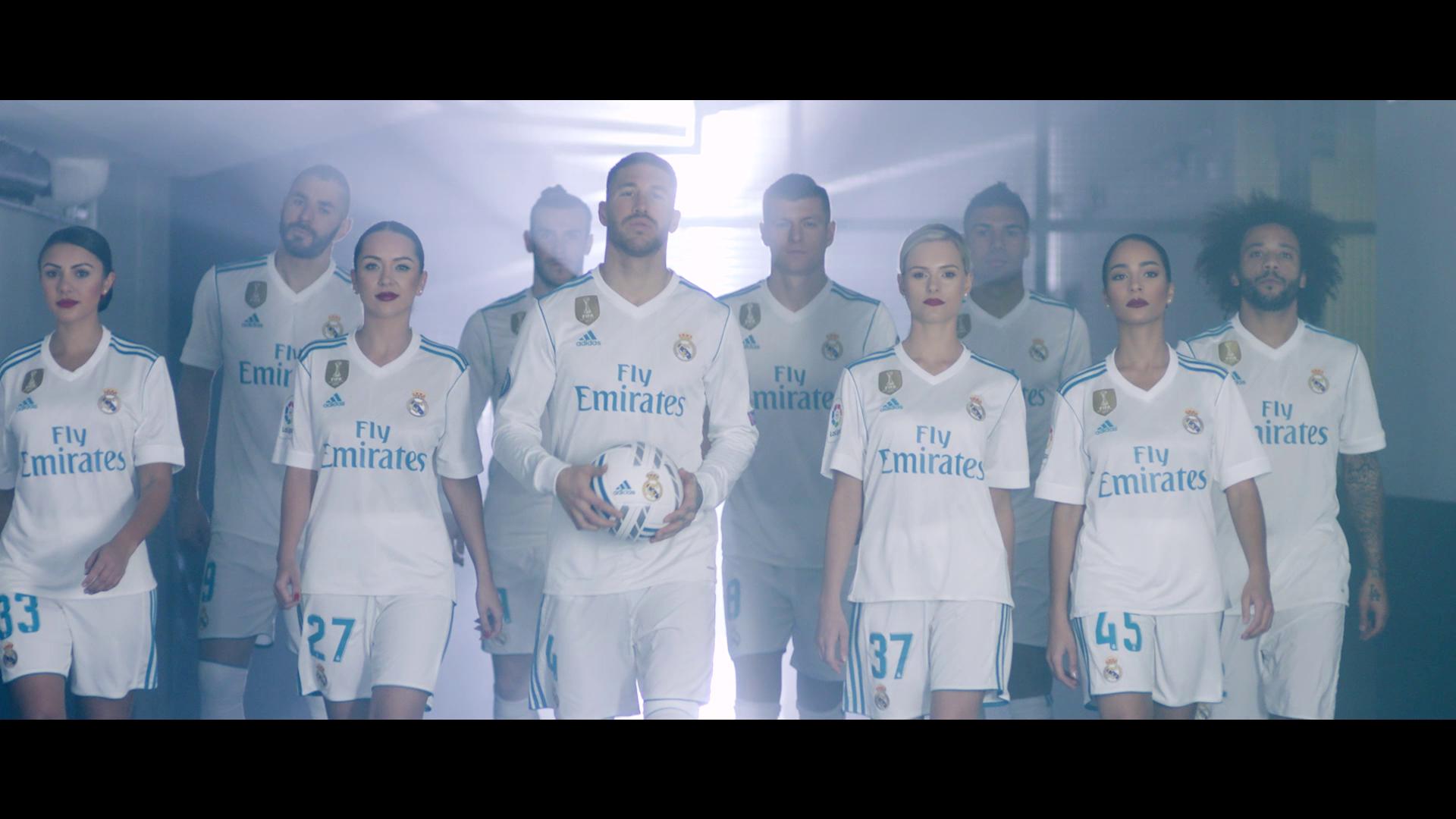 PSG-Real Madrid : l'absence de Neymar n'aura